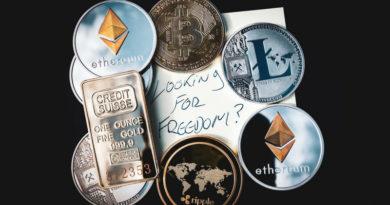 Bitcoin Banking - Bitwala eröffnet erste deutsches Blockchain-Bank