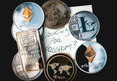 Neuseeland erlaubt Auszahlung von Gehältern in Kryptowährungen