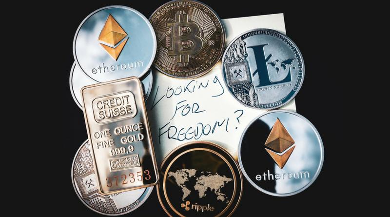 Erster Pensionsfond steigt in Bitcoin und Kryptowährungen ein