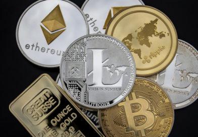 Coinbase Card: Was wurde aus Peer-to-Peer?