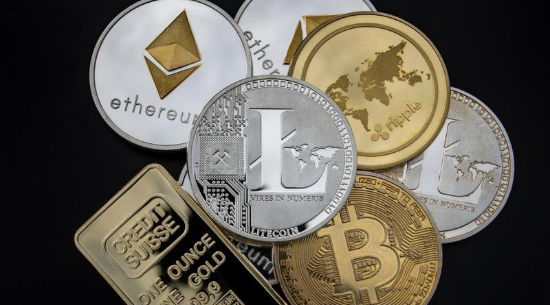 23. reichster Mann der Welt investiert in Bitcoin Exchange Bakkt