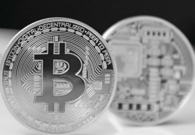 Bitcoin Transaktionszahl steigt, während die Gebühren sinken