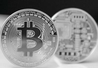 Binance delistet Bitcoin SV (BSV) – Kurs stürzt ab
