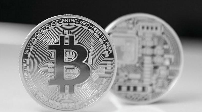 Bitcoin-Kurs sinkt – Was ist passiert?