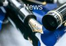 Julian Hosp meldet sich zu Wort: Update zum Rücktritt vom TenX Präsidenten