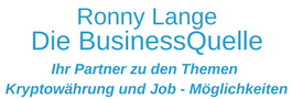 RL-BusinessQuelle